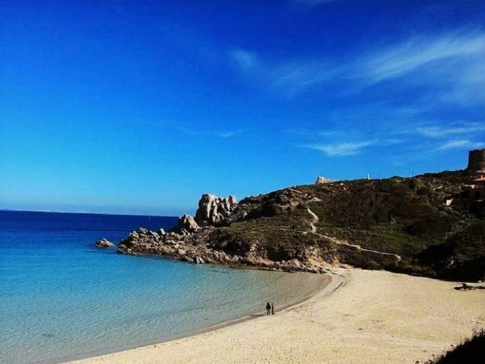 Protetto: HOTEL 4 Stelle | Gallura, Sardegna